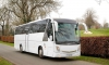 Coach Hire with Driver 1