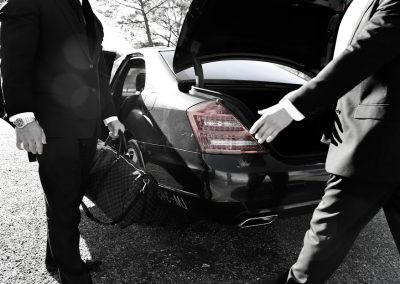 chauffeur_services