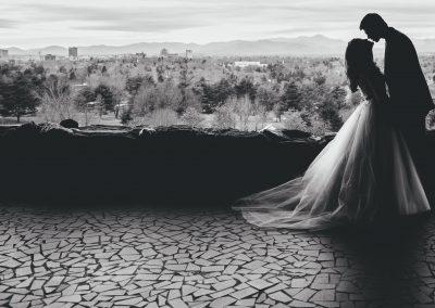Wedding Scene 1