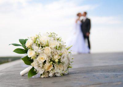 Wedding Scene 2